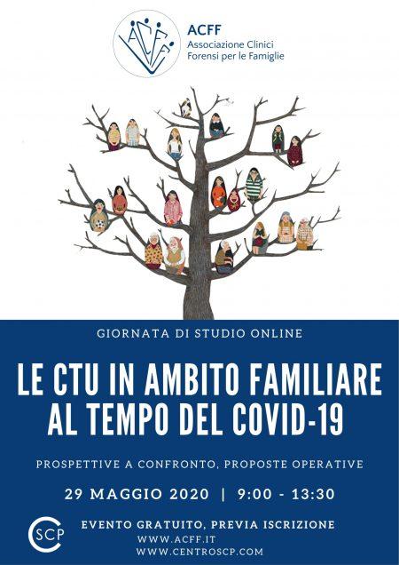 LE CTU IN AMBITO FAMILIARE-4